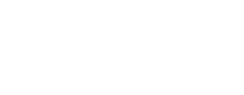 Modrall Sperling Law Firm