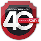 abf-40-under-forty