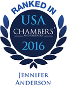 chambers-2016-anderson